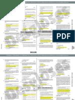 121641559-Cto-Enfermedades-Infecciosas.pdf
