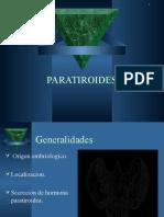 41-glandula-suprarrenal2231