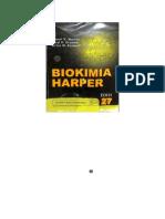Biokimia Harper