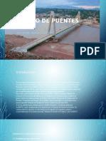 1_CLASE_DISE_O_DE_PUENTES.pptx