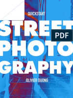 Street Photo Guide