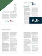 Key Concepts in Pediatric Environmental Health