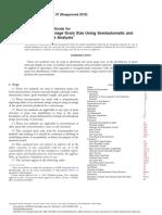 ASTM - E1382.pdf