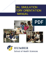 ClinicalSimulationManual-Skills.pdf
