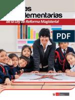 Normas complementarias de LRM.pdf