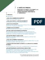 JORGE ORTÍZ DE PINEDO.docx