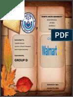 Walmart-Cover-Page-FINAL.pdf
