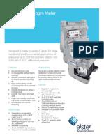 Elster AL425 Diaphragm Meter.pdf
