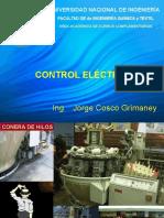 Control y Automatismo electrico.ppt