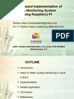 Python_Raspberry_pi quaculture.pdf