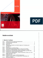Tabellenbuch_19A