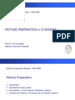 LN11.pdf