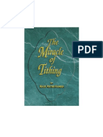 Miracale of Tithing Book