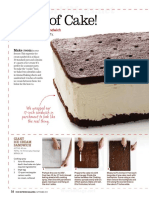 Food Network Magazine_2013 Sep