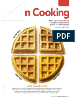 Food Network Magazine_October 2015