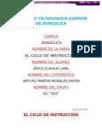 elciclodeinstruccion-131102170119-phpapp01.docx