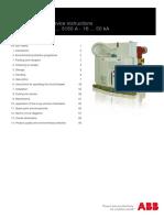 breaker guide.pdf