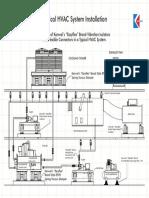 Typical HVAC System Installation.pdf