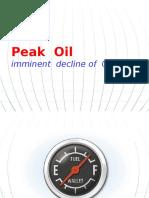 peak-oil-280511-r1