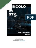 Dincolo De Styx.doc