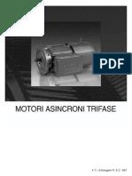 9-1_motori_asincroni_trifase.pdf