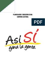 planificacion_campana