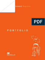 SF-Beginner-Portfolio.pdf