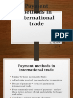 Payment_methods_in_international_trade.ppt