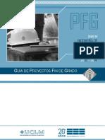 Guía Pfg Eps Cuenca