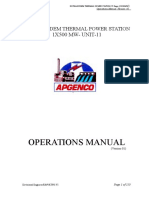 Operations Manual-ktps, version01 .doc