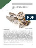 Martínez, Sacristán-Bueno.pdf