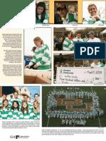 Student Foundation
