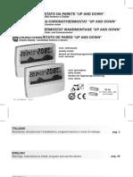 istruzioni termostato.pdf