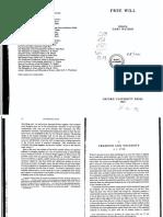 006166_111415.pdf