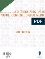 Arab Media Outlook 2016-2018-Eng (1)