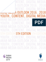 Arab Media Outlook 2016-2018-Eng (1)