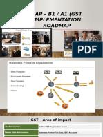 GST Scenarios (Screenshots Glosap).pptx