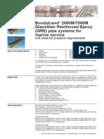 bondstrand2000m.pdf
