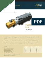 HPU_15-280kW