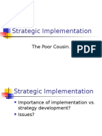 strategic_implementation2 (1).ppt