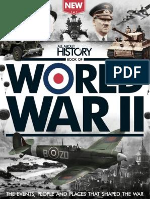 Sicily, Pearl Harbor, Altmark, Nuremberg, Brussels The War Illustrated # 244