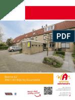 Brochure - Beerze 62