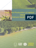 119.-Trade-and-Production-of-Herbal-Medicines-and-Natural-Health-Products.pdf