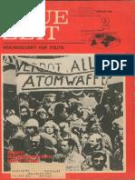 1980.02.Neue Zeit.farbe.200dpi