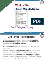 MCL784_L6_CNCPartProgramming