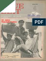1980.04.Neue Zeit.farbe.200dpi