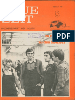 1980.08.Neue Zeit.farbe.200dpi