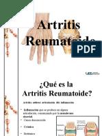 Artritis Final 2.0 Arreglos RX