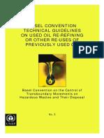 tech-r9.pdf