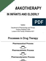 PHARTHERINFELDERLY-2013 BW.pdf